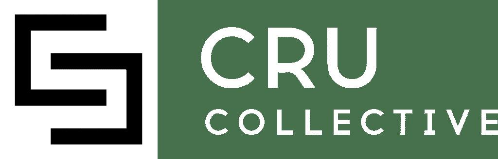 Cru Collective Logo