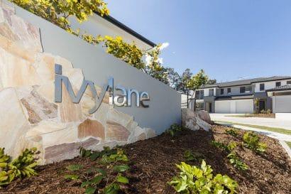 IvyLane 3969 Projects