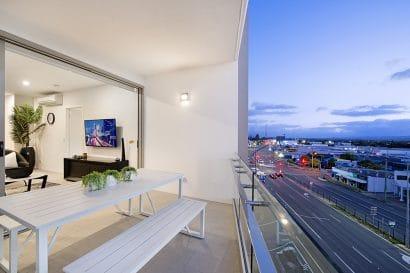 Neo Mermaid Beach 401 Balcony 2 Low Res Web16 Projects