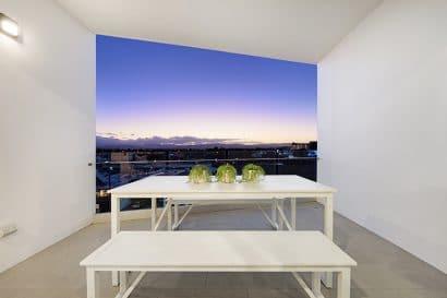 Neo Mermaid Beach 401 Balcony Low Res Web15 Projects
