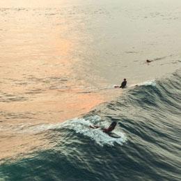 082101 Sur Kirra Beach EDM Launch Template 823x1024 1 Homepage