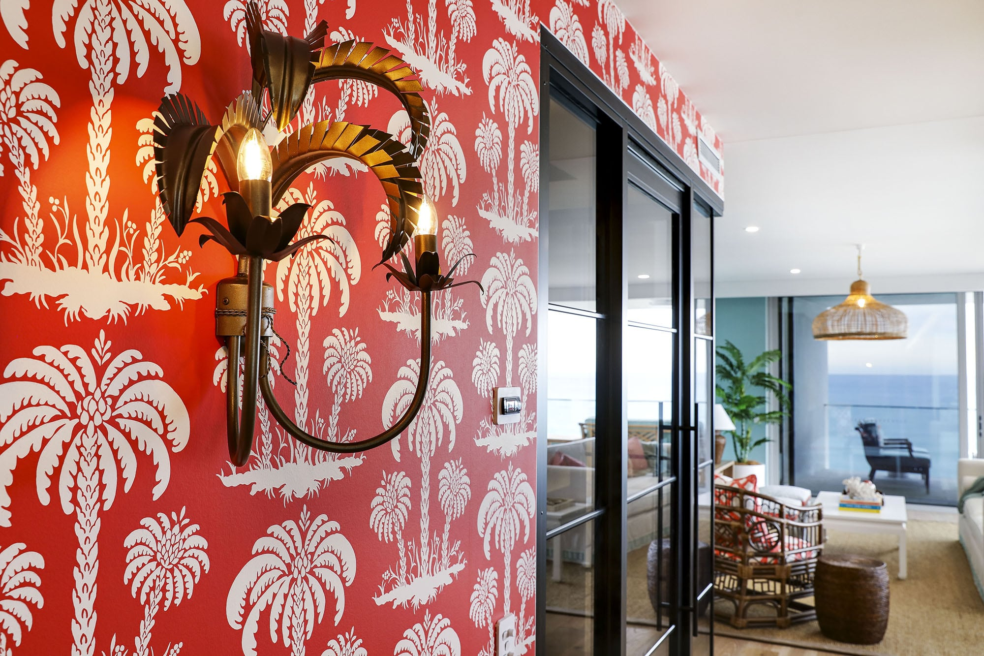 801Siarn35 Cru Collective Lodge Da For Ultra-Boutique Residential Collection On Kirra Beach
